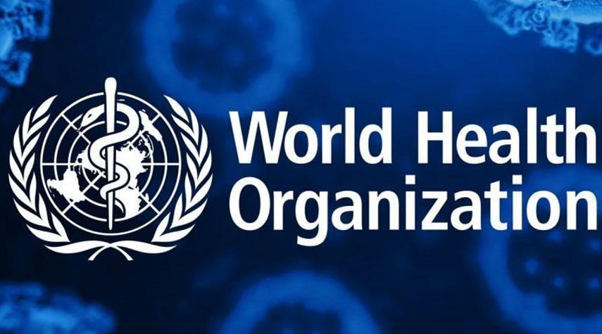 صورة منظمة الصحة العالمية تشجع على العودة للمدارس