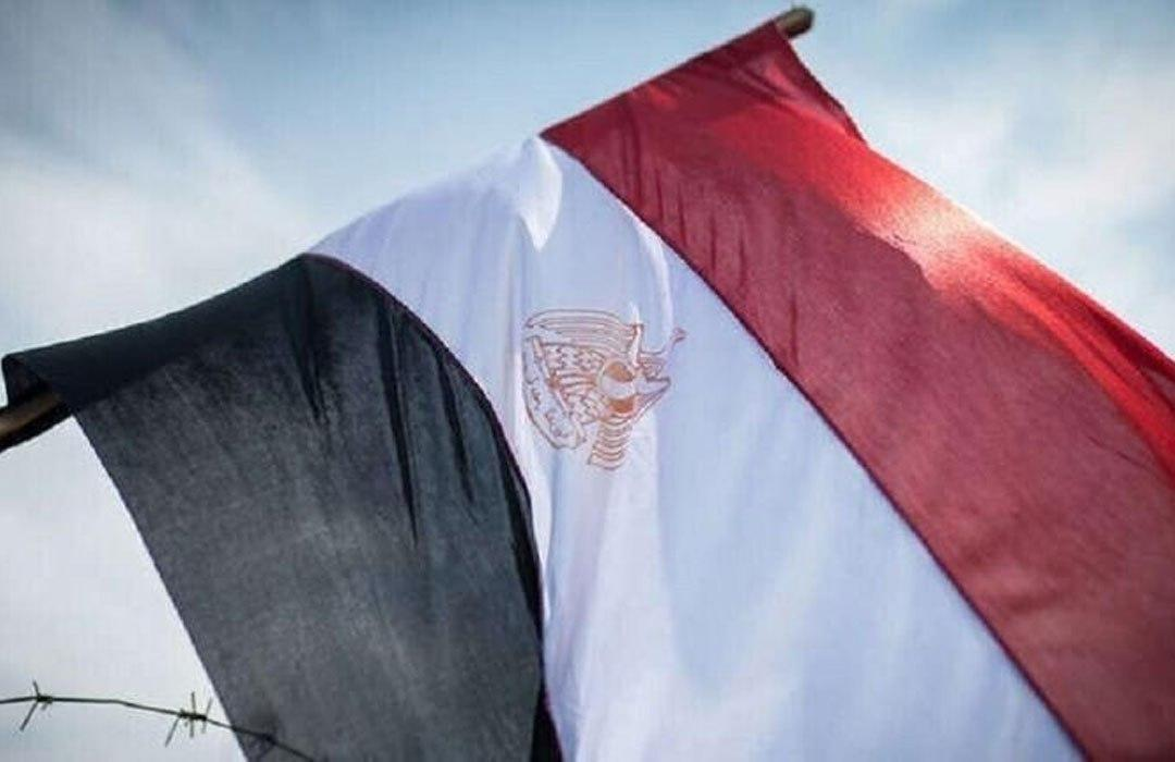 صورة المسلم الحر تدعو السلطات المصرية إلى مراجعة سياساتها الداخلية