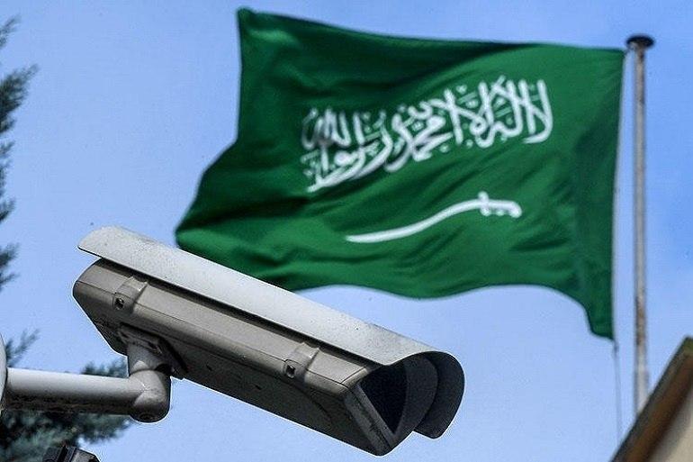 Photo of مجلس حقوق الإنسان يدعو السعودية الى الإفراج عن جميع المعارضين