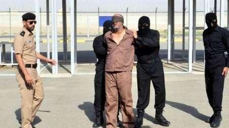 Photo of منظمة حقوقية تطالب بالكف عن إعدام معتقلي الرأي وتعذيب المعارضين في البحرين