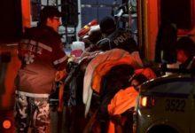 صورة مساجد مونتريال الكندية تتعرض لثلاثة اعتداءات خلال شهر