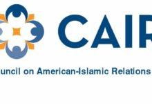 صورة مجلس العلاقات الأمريكية الإسلامية يدين خطابات ماكرون العنصرية