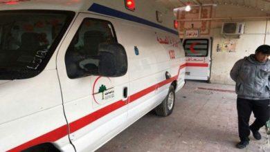 صورة العراق: ارتفاع حصيلة ضحايا الاعتداء الإرهابي في المقدادية إلى 7 شهداء وجرحى