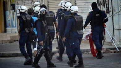 صورة مستهدفة الشعائر الحسينية.. السلطات البحرينية تستدعي أعضاء المآتم