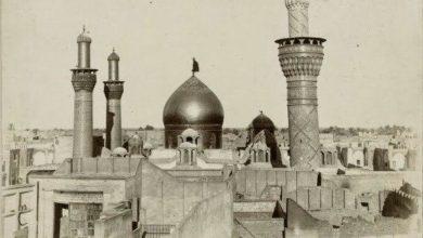 صورة كربلاء المقدسة على موعد لعقد مؤتمر دولي حول تراثها ومكانته في المكتبة الإسلاميّة