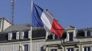 صورة أكاديمي فرنسي: السياسيون عندنا يستفيدون من الإرهاب لقمع المسلمين