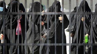 """صورة """"تحرش وكي بأعقاب السجائر"""".. تقرير حقوقي يتهم السعودية بتعذيب ناشطين"""