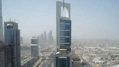 صورة الإمارات تعلق التأشيرة لمواطني 13 دولة ذات غالبية مسلمة