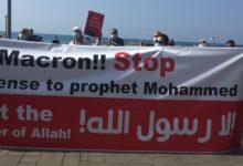 صورة مركز آدم في كربلاء يناقش خطاب الكراهية ضد الإسلام وقيم جمهورية فرنسا الخامسة
