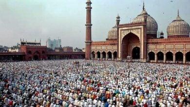 صورة موجهة صفعة للمتشددين هندوس.. محكمة هندية تلغي حكماً يمنع الزواج من المسلمين