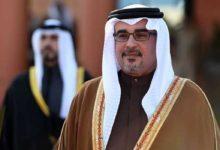 صورة اللاعنف تدعو رئيس الحكومة البحرينية الجديد إلى إصلاح ذات البين