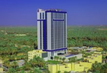 صورة يعمل فيها قرابة 35 ألف عامل .. 1250 فندقاً متوقفاً عن العمل في كربلاء المقدسة