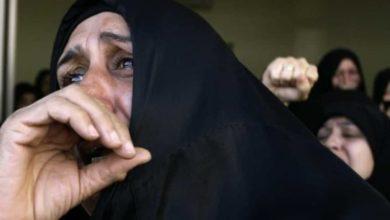 صورة البحرين: إصابة سجينات بفيروس كورونا