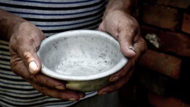 صورة الملايين في خطر.. البنك الدولي يتحدث عن آثار الجائحة على فقراء العالم