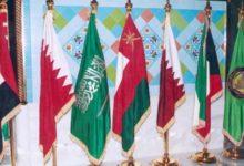 صورة المسلم الحر تعرب عن أملها بأن تصب القمة الخليجية القادمة في صالح شعوب المنطقة