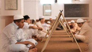 صورة الحكومة الجزائرية تقرر إعادة فتح المدارس القرآنية