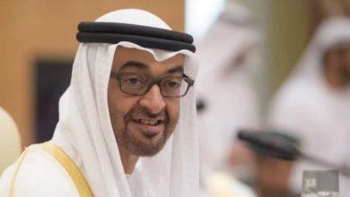 صورة موقع بريطاني: الإمارات دولة بوليسية تنتهج المراقبة والقمع