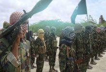 صورة المسلم الحر تدين الهجمات الإرهابية في إثيوبيا