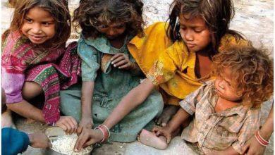 صورة اليونيسيف تطلق نداءً لإنقاذ حياة ملايين الأطفال