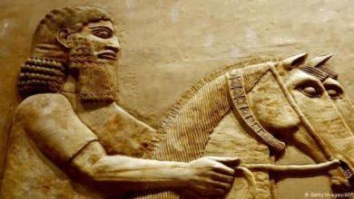 صورة وزارة الثقافة تعتزم إنشاء متحف العراق الكبير