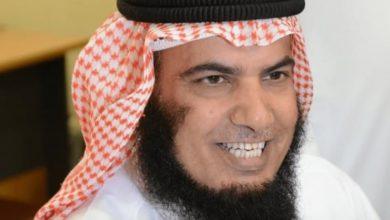 """صورة السلطات الكويتية تعتقل الداعية """"مبارك البذالي"""" لإثارته الفتن الطائفية"""