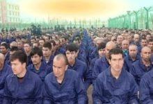 صورة المسلم الحر تشيد بإلغاء عقوبة الإعدام في كازخستان
