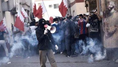 صورة برلمانيون أوربيون يعبرون عن قلقهم من تدهور أوضاع حقوق الإنسان في البحرين