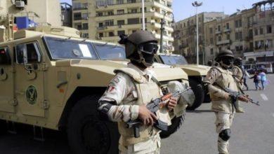 """صورة منظمات دولية تناشد الاتحاد الأوروبي """"الضغط"""" على مصر في ملف حقوق الإنسان"""