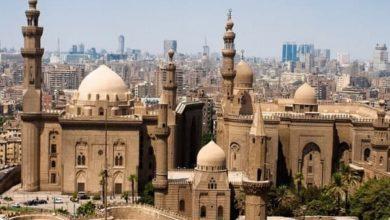صورة مصر: خطة لضم 2000 مسجد في مشروع الأذان الموحد خلال 2021