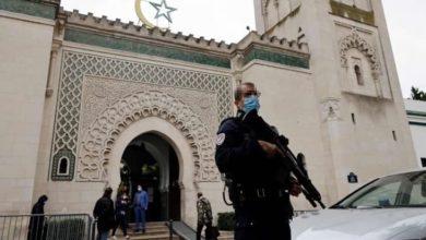 صورة 3 هيئات إسلامية بفرنسا ترفض توقيع شرعة المبادئ لمساسها شرف المسلمين
