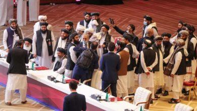 """صورة حكومة أفغانستان تجدّد رفضها لمطالب طالبان """"المقوّضة"""" لحقوق الشيعة"""