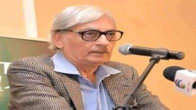 صورة وفاة أحد أشهر شعراء أهل البيت عليهم السلام في شبه القارة الهندية