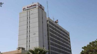 صورة مؤكدة عدم تسجيل إصابات.. الصحة العراقية تستعد لمواجهة السلالة الجديدة لكورونا