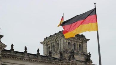 صورة البرلمان الألماني يرفض مقترحاً لليسار يدعو لحماية المسلمين