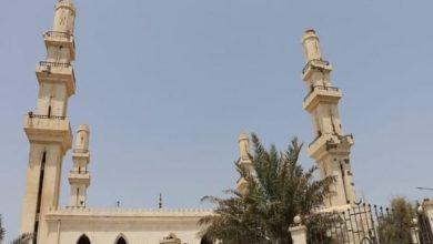 صورة مسلحون يغتالون إمام مسجد في أبين جنوب اليمن