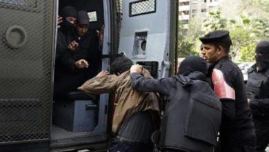 صورة مصر.. أكثر من 20 منظمة حقوقية تنتقد الاعتقالات بحق عائلات المعارضين