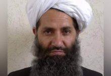 صورة أنباء تتحدث عن مقتل زعيم طالبان الإرهـ.ـابية بانفجار في باكستان