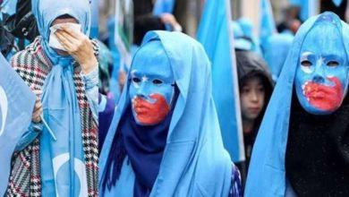 صورة البرلمان الكندي يعترف بتعرّض المسلمين الإيغور في الصين لإبادة جماعية