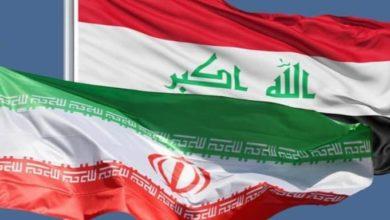 صورة إيران تعلن استمرارها بإصدار التأشيرات المجانية للمواطنين العراقيين