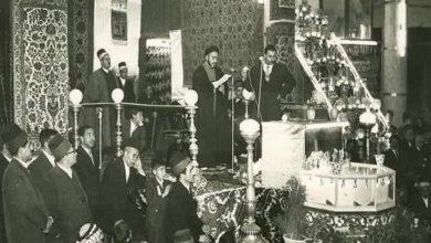 صورة كربلاء: الاحتفاء بولادة الإمام علي (عليه السلام).. شعائر وذكريات