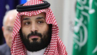 صورة الأمم المتحدة تدعو أميركا الى فرض عقوبات على ولي العهد السعودي