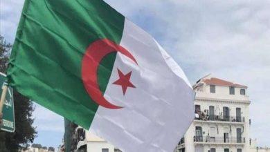 صورة الجزائر تعيد فتح كل المساجد وتستأنف الأنشطة الفندقية