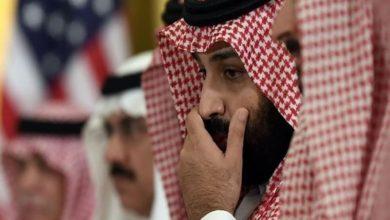 صورة رويترز: التقرير الامريكي سيُصعِّب على حلفاء السعودية التواصل مع ابن سلمان ويجعله منبوذاً
