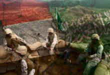 صورة المسلم الحر ترحب بقرار السعودية وقف العمليات العسكرية في اليمن