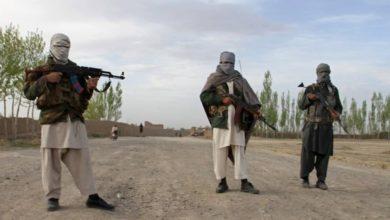 صورة د1عش الإرهـ،ـابي يعلن مسؤوليته عن قتل الإعلاميات الثلاث في أفغانستان