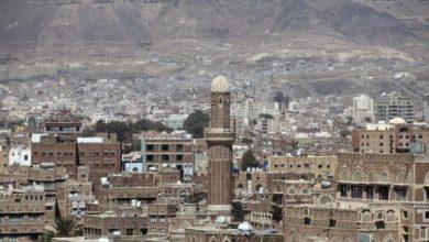 صورة الأمم المتحدة تسترعي انتباه العالم.. الحرب ستحول اليمن لدولة غير قابلة للحياة