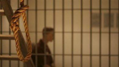 """صورة ثمانية أحكام بالإعدام والسجن المؤبد بحق """"إرهـ،ـابي"""" في صلاح الدين"""