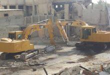 صورة شيعة رايتس ووتش تدين الانتهاكات السعودية بحق شيعة القطيف
