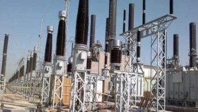 صورة من بينها في كربلاء.. الكهرباء تكشف تفاصيل جولة التراخيص الأولى للطاقة الشمسية