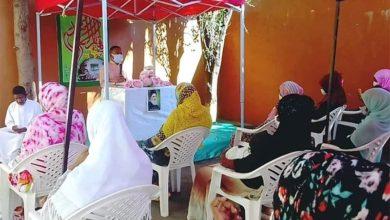 صورة ندوة مهدية حول مقام ولي العصر عجل الله تعالى فرجه الشريف ومسؤوليات المؤمنين في مدغشقر